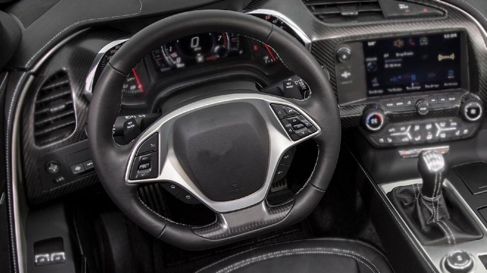 identifica-coches-volante-Chevrolet-Corvette-Z06