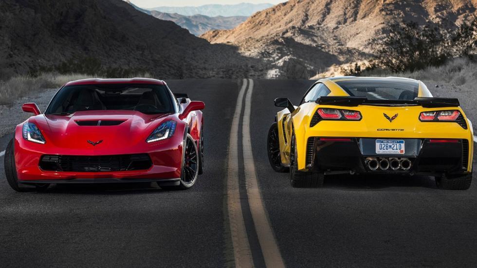 identifica-coches-volante-Chevrolet-Corvette-Z06-exterior