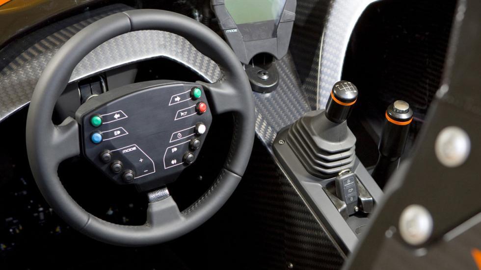 identifica-coches-volante-KTM-X-Bow