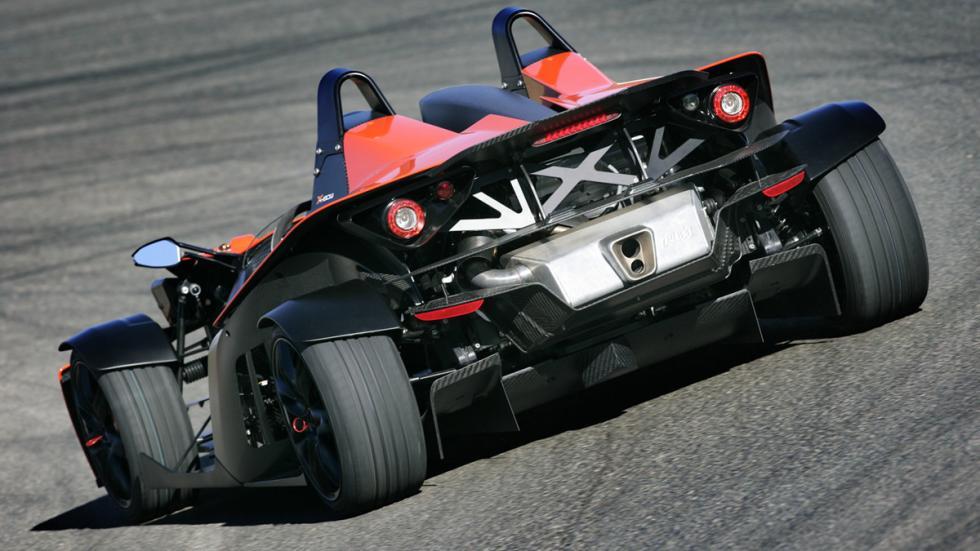 identifica-coches-volante-KTM-X-Bow-zaga