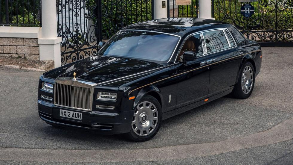 precios-coches-nuevos-nunca-imaginarías-RR-Phantom-EWB