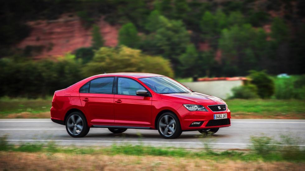 precios-coches-nuevos-nunca-imaginarías-Seat-Toledo
