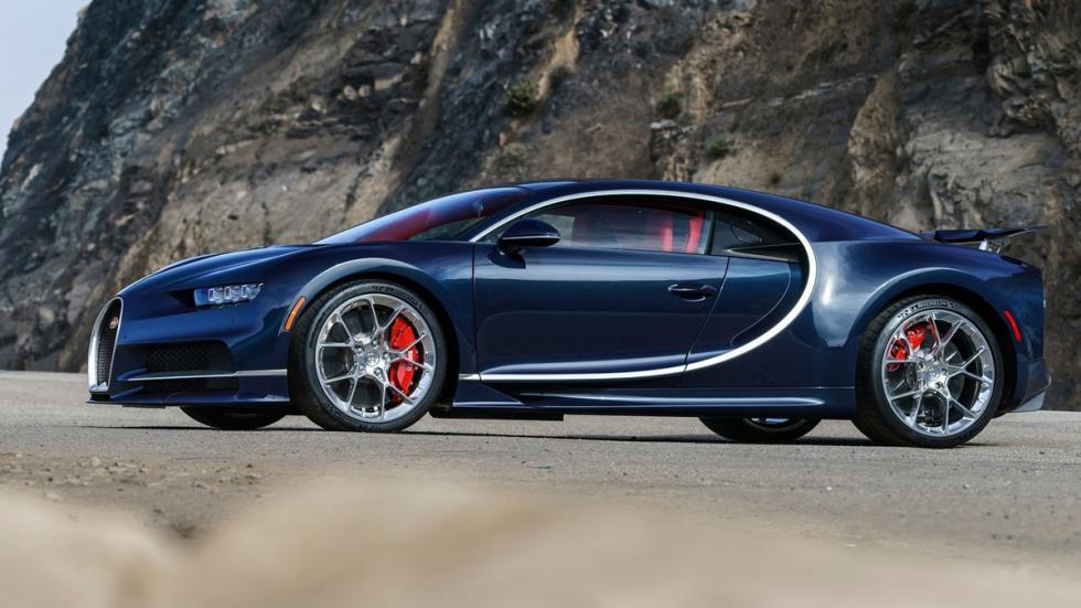precios-coches-nuevos-nunca-imaginarías-bugatti-chiron