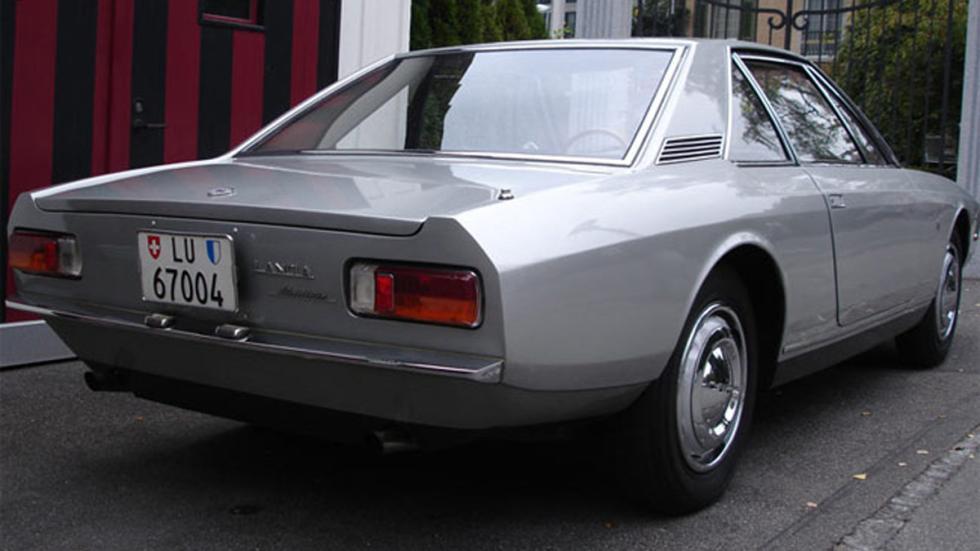 nombres-coches-Lancia-Marica