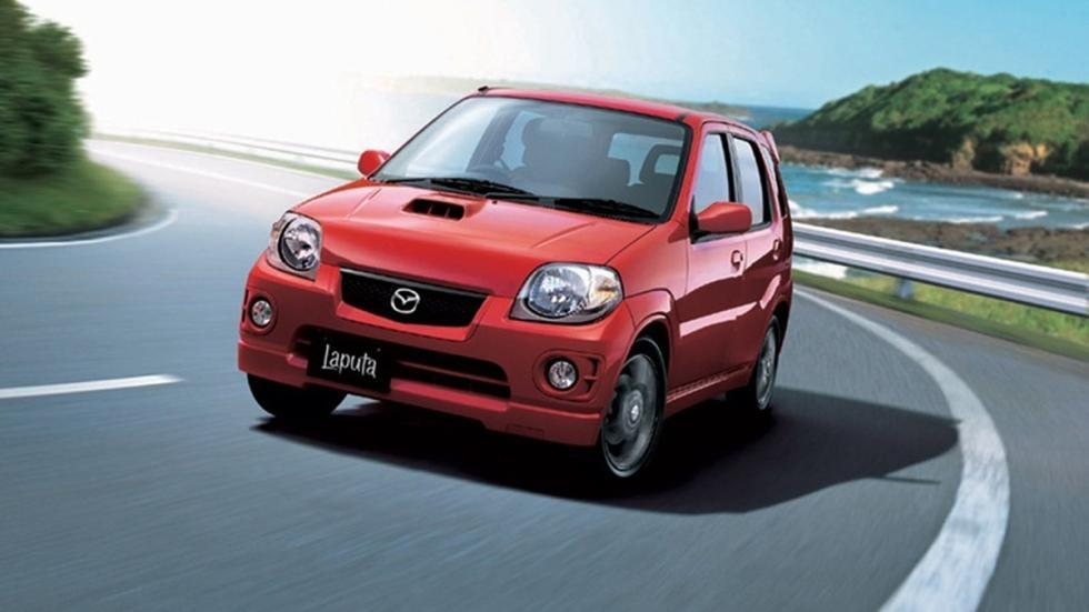 nombres-coches-Mazda-Laputa