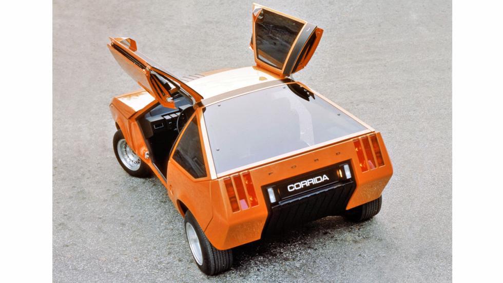 nombres-coches-ford-corrida