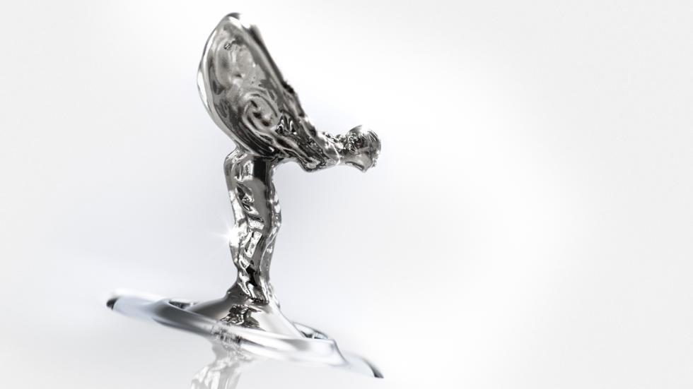 razones-Rolls-Royce-es-especial-historia-marca