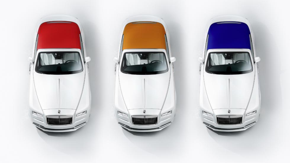 razones-Rolls-Royce-es-especial-personalización