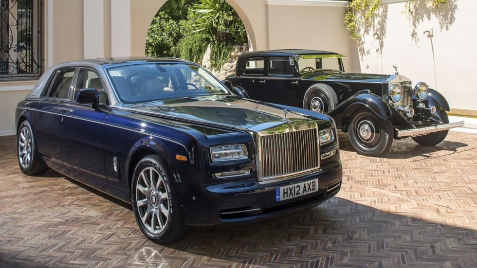 razones-Rolls-Royce-es-especial-atemporales