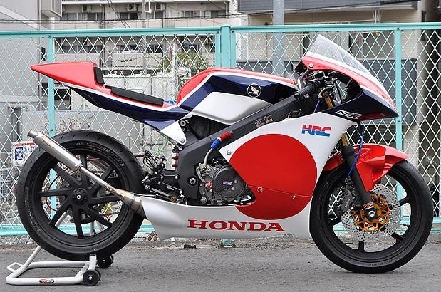Honda-NSR250R-Colores-RC213V-S-3
