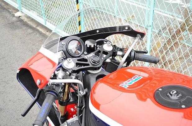 Honda-NSR250R-Colores-RC213V-S-4