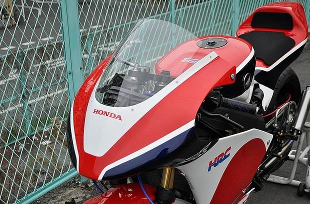 Honda-NSR250R-Colores-RC213V-S-5