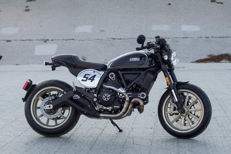 Ducati-Scrambler-Cafe-Racer-2017-1