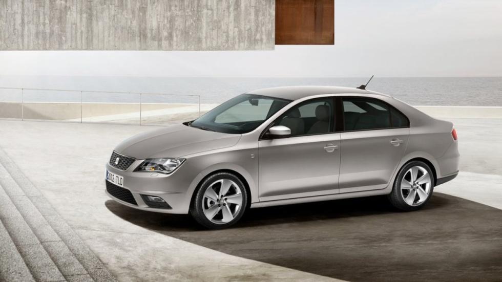 10 mejores coches calidad-precio
