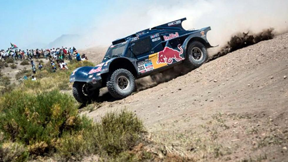 carlos-sainz-accidente-dakar-2014