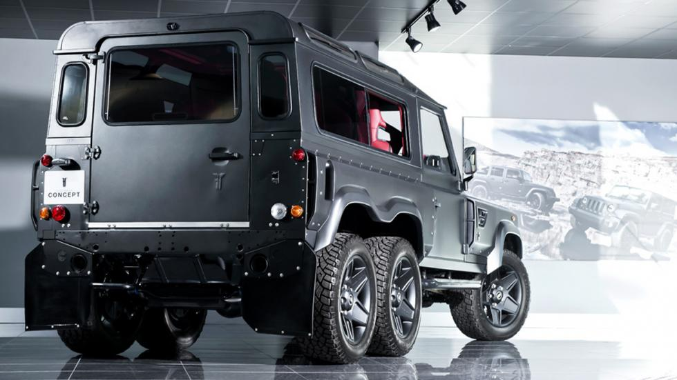 coches-pediría-reyes-magos-Kahn-Design-Flying-Huntsman-6×6-zaga