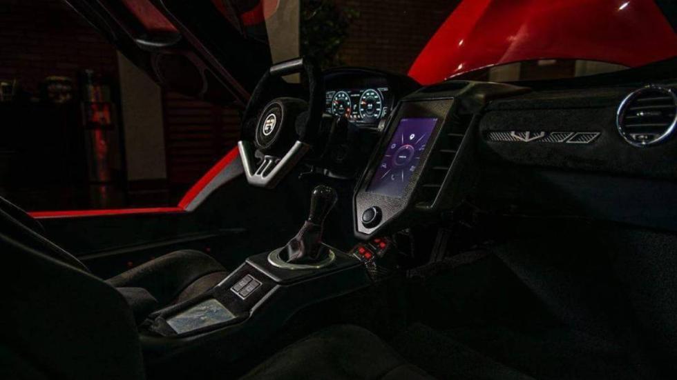ER W70