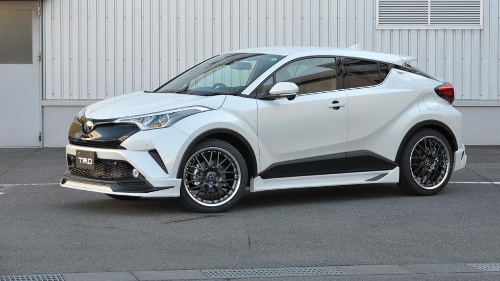 Tokio-Auto-Salón-2017-Toyota-c-hr-aggresive-style