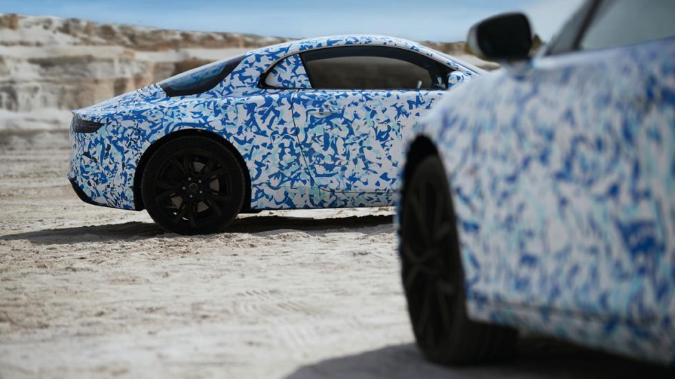 coches-deportivos-2017-comprar-alpine