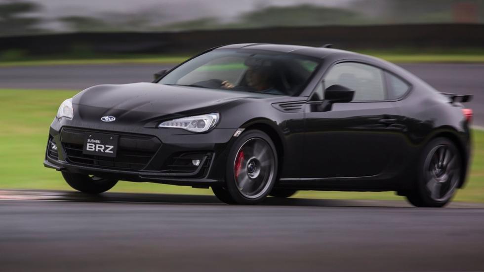 coches-deportivos-2017-comprar-subaru-brz