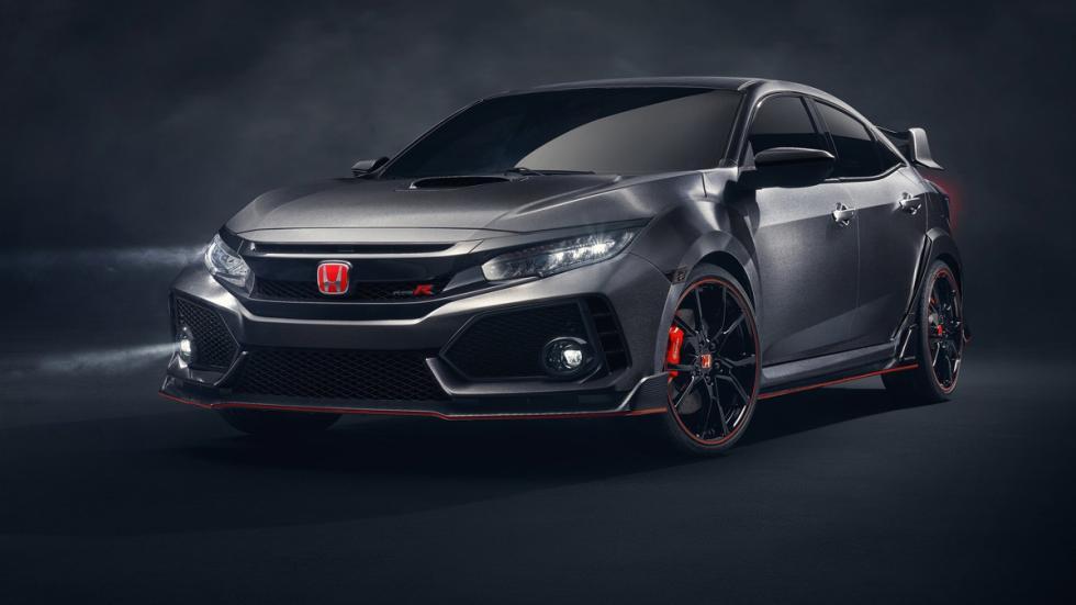 coches-deportivos-2017-comprar-honda-civic-type-r