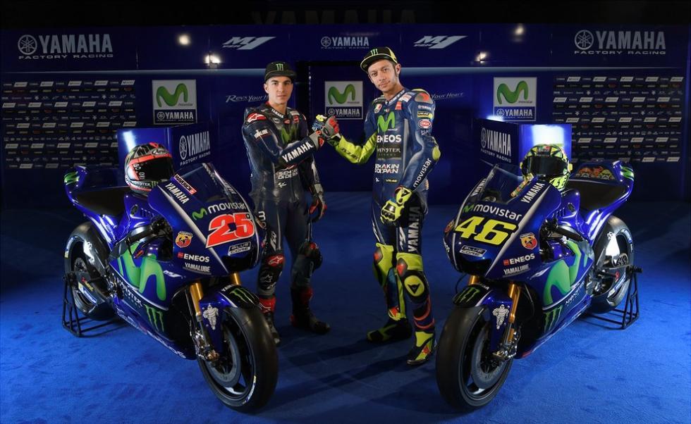 Movistar-Yamaha-MotoGP-2017-2