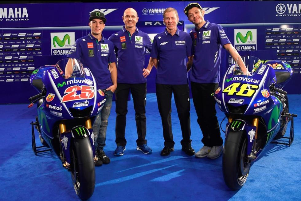 Movistar-Yamaha-MotoGP-2017-3