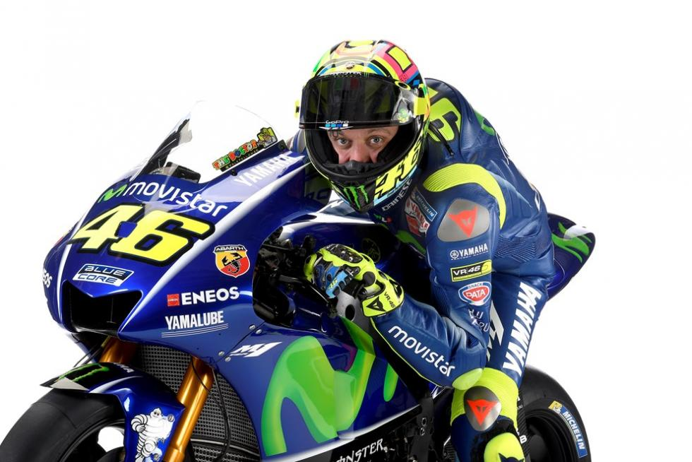 Movistar-Yamaha-MotoGP-2017-5