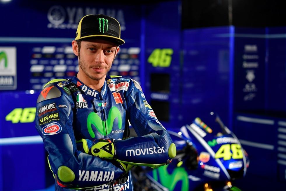 Movistar-Yamaha-MotoGP-2017-6
