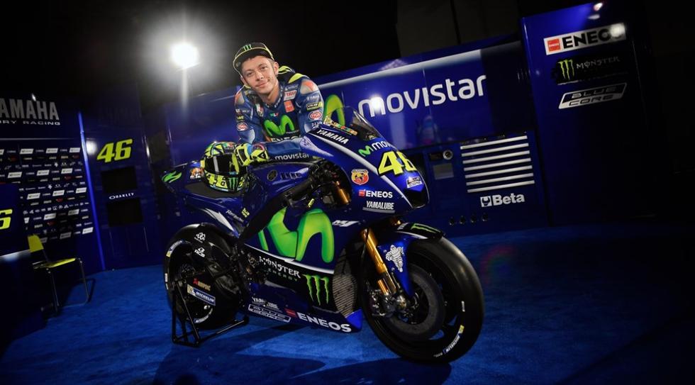 Movistar-Yamaha-MotoGP-2017-7