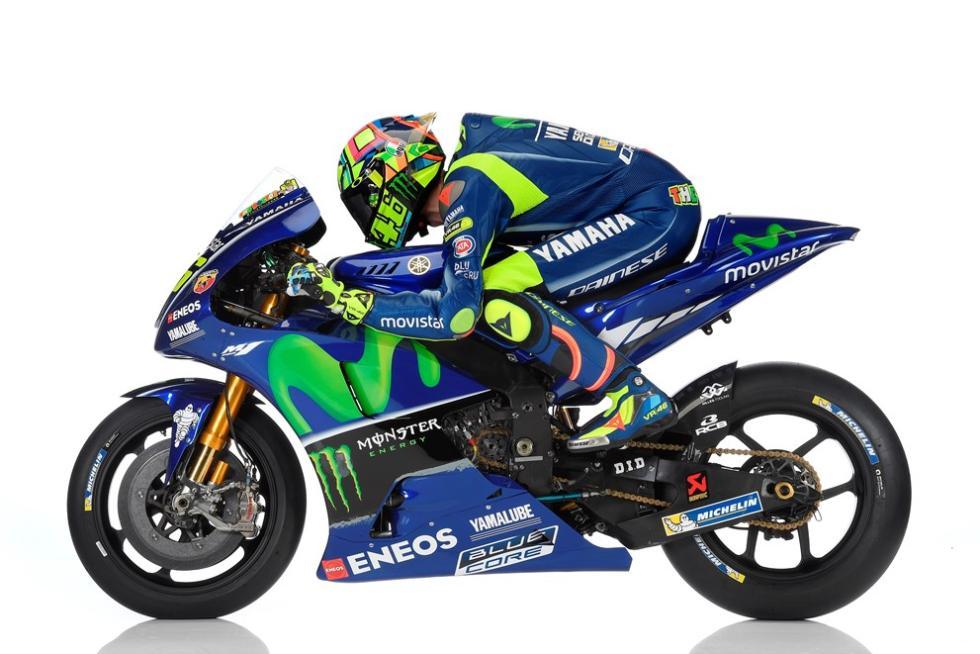 Movistar-Yamaha-MotoGP-2017-8