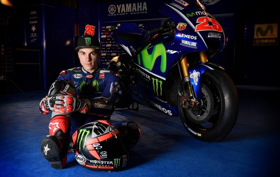Movistar-Yamaha-MotoGP-2017-9