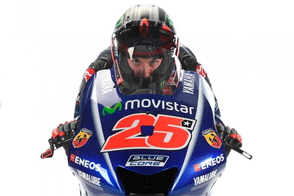Movistar-Yamaha-MotoGP-2017-11