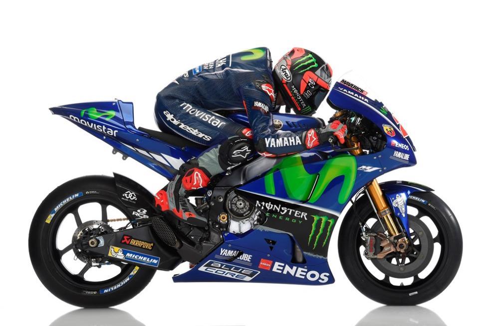 Movistar-Yamaha-MotoGP-2017-12