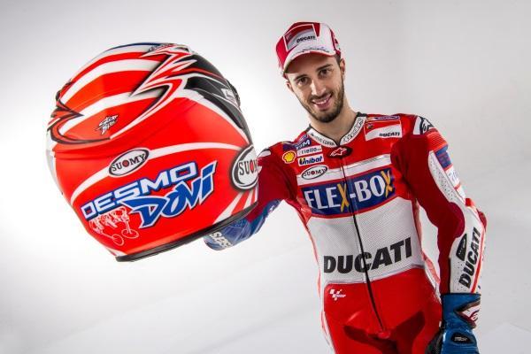 Presentacion-Ducati-MotoGP-2017-6