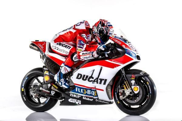 Presentacion-Ducati-MotoGP-2017-8