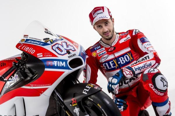 Presentacion-Ducati-MotoGP-2017-7
