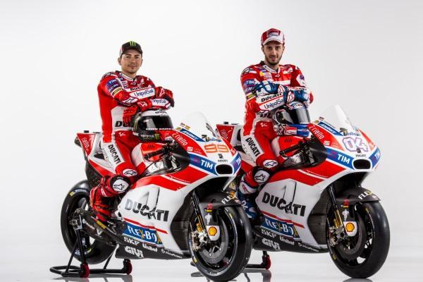Presentacion-Ducati-MotoGP-2017-9