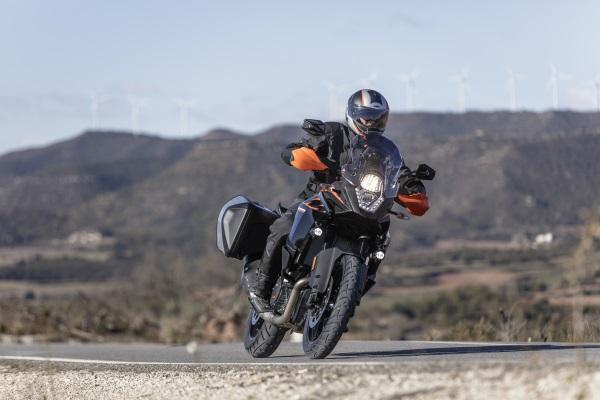 Prueba-KTM-1090-Adventure-2017-8