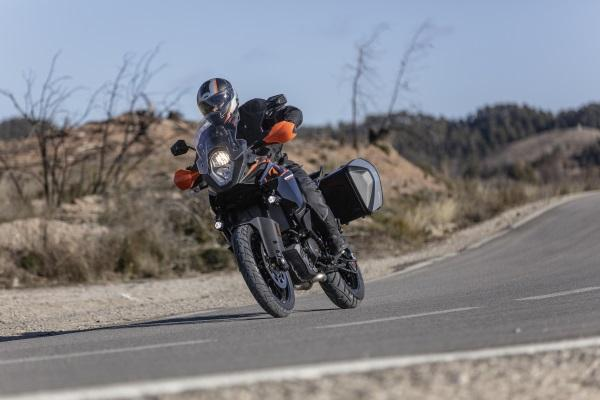Prueba-KTM-1090-Adventure-2017-10