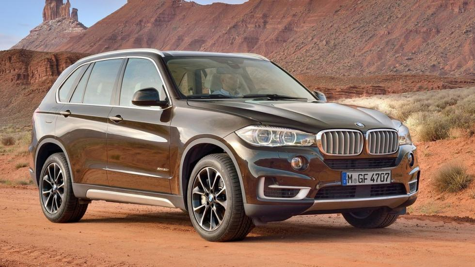 rivales-land-rover-discovery-2017-BMW-X5