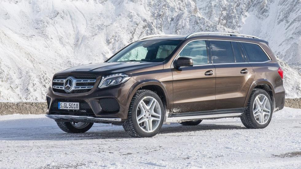 rivales-land-rover-discovery-2017-Mercedes-GLS