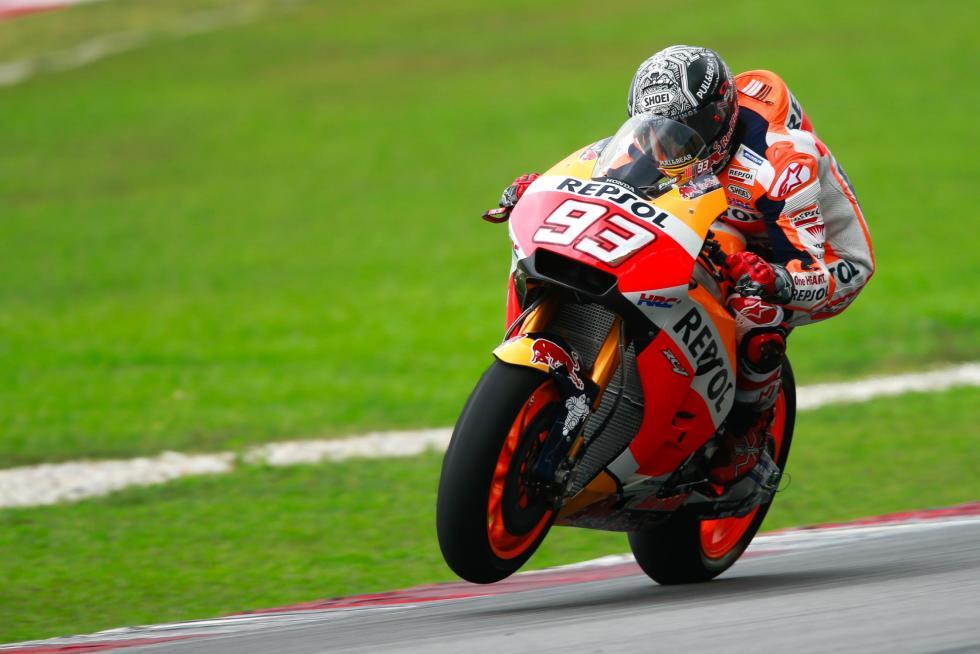 Test-Sepang-MotoGP-2017-2
