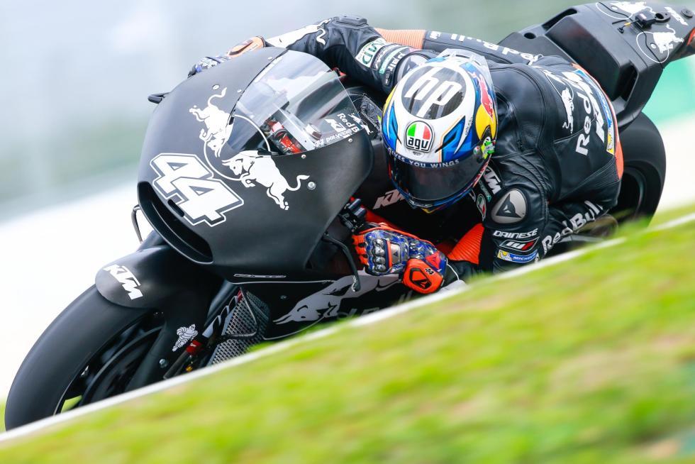 Test-Sepang-MotoGP-2017-5