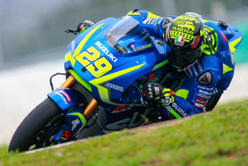 Test-Sepang-MotoGP-2017-8