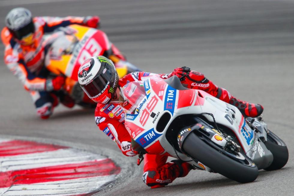 Test-Sepang-MotoGP-2017-12