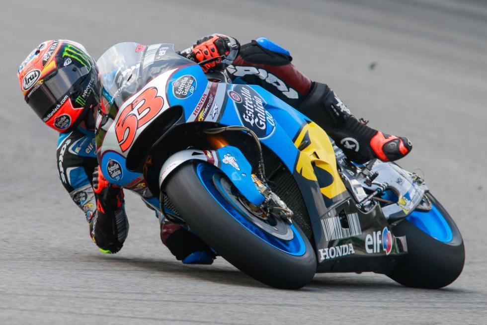 Test-Sepang-MotoGP-2017-14