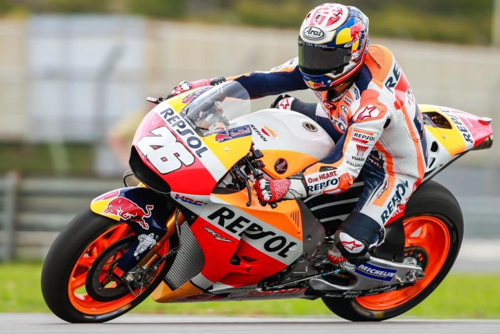 Test-Sepang-MotoGP-2017-17