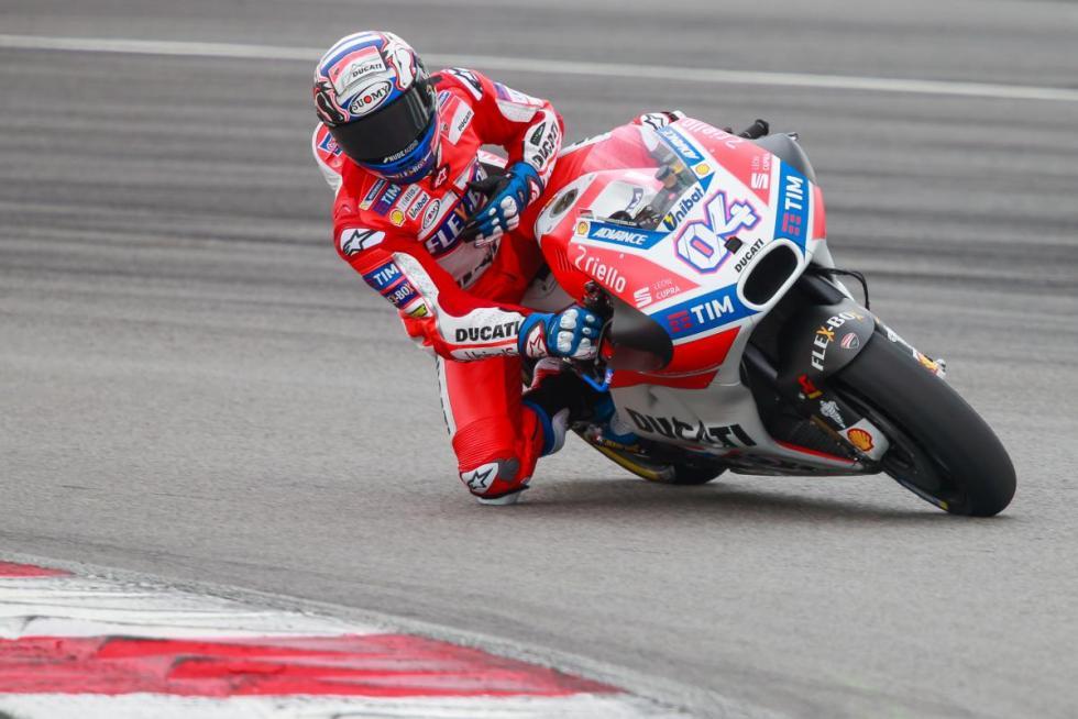 Test-Sepang-MotoGP-2017-20