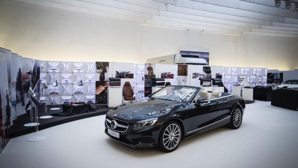 Centro de Diseño Avanzado de Mercedes 2